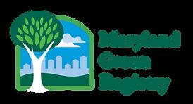 MD-GreenRegistry-logo-NEW-2017.png