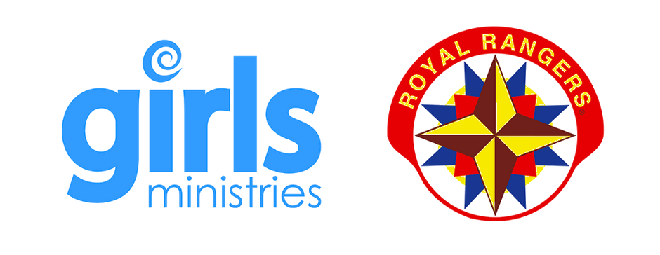 IMC Kids Royal Rangers & Girls Ministries