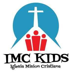 IMC Kids