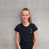 lisa Vanhoutte.jpg