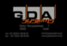 GDA systems.jpg