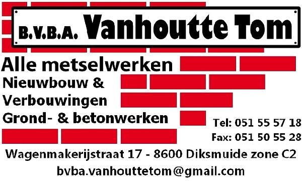 Vanhoutte Tom bvba.png