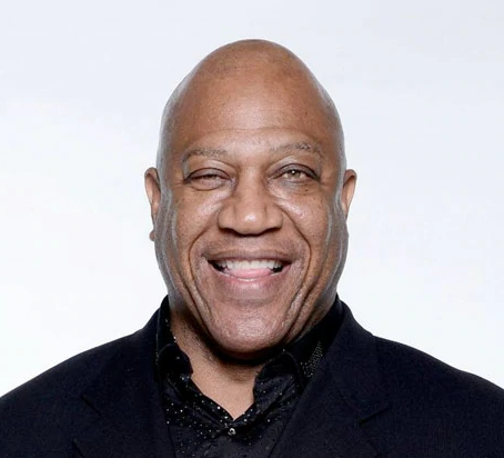 """Friday star Tommy """"Tiny"""" Lister passes away at age 62"""