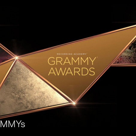 Opinion: The Grammy nominations have been announced, here are the snubs