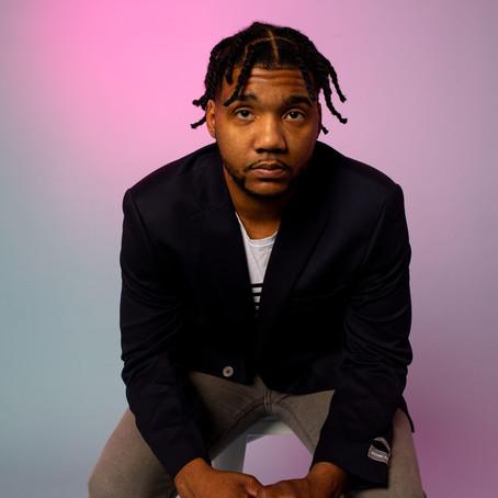 Meet PaidJake: Atlanta's next music mogul