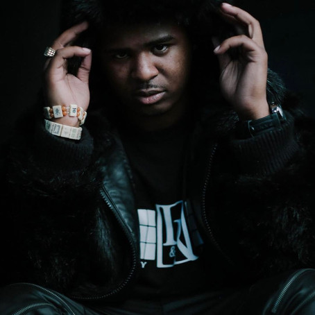 """Drakeo the Ruler drops deluxe edition of """"We Know the Truth"""" mixtape"""