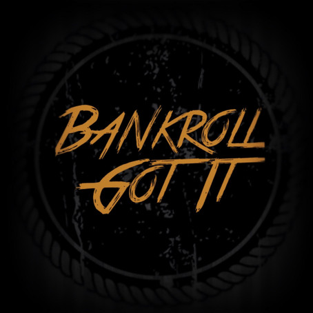 Meet Bankroll Got It: The producer duo with the hardest 808s in the game