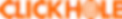 Clickhole_Logo.svg.png