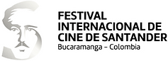 Santanderbanner_festicine2015_edited.png