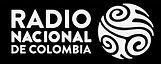 radio nacional p.jpg