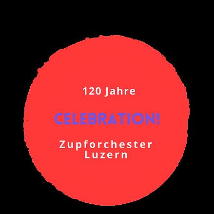 Kopie von Kopie von ZOL Logo1-3.png