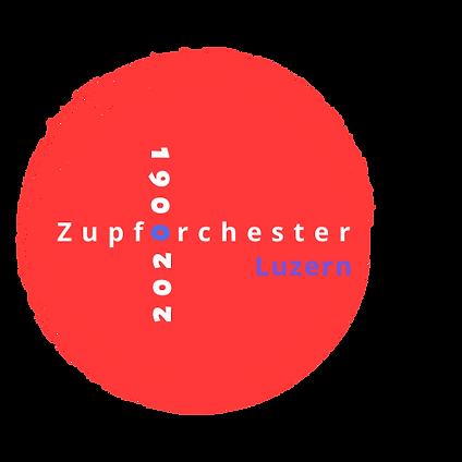 ZOL Logo1-4.png