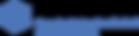 GGL-Logo-Web.png