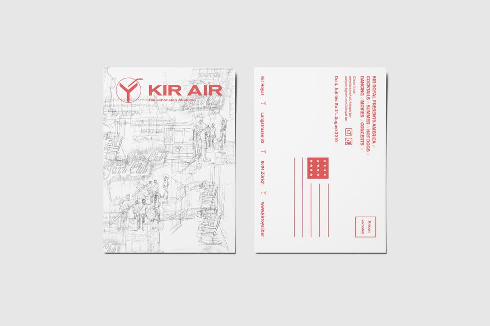 Kir_Air_Postkarte.png