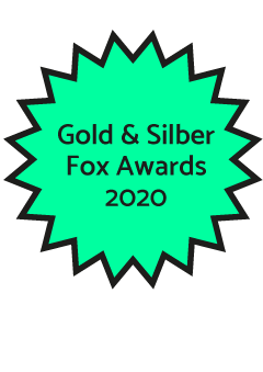 Fox_Award_stern.png