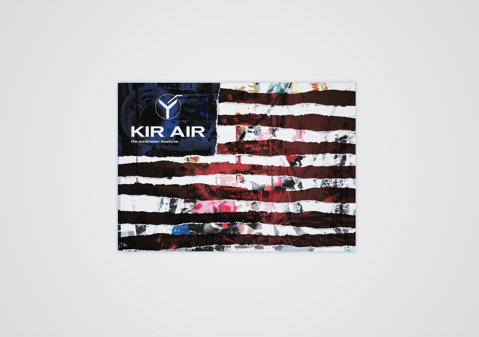 KIRAIR_Postkarte Flagge2.png