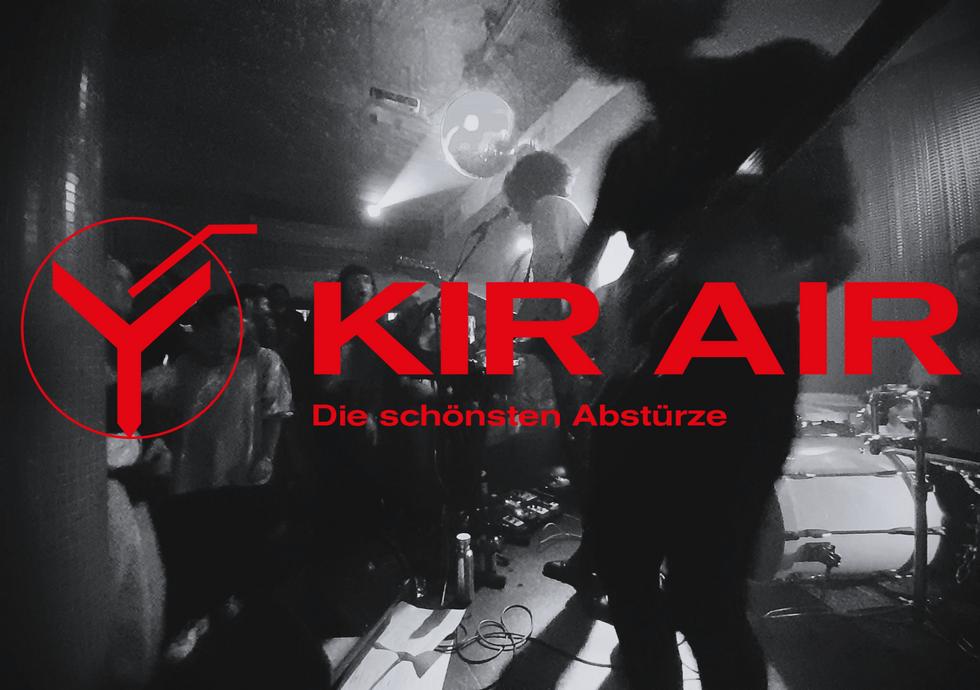 KIR_logo.png