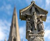 St Marys (106)_edited.jpg