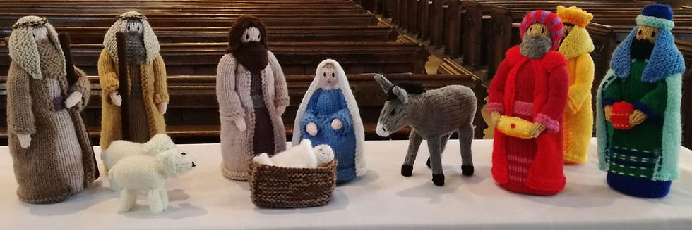 nativity-1_edited.jpg