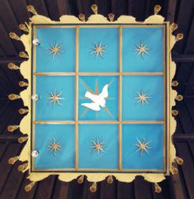 St John's Canopy.jpeg