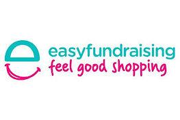 easyfundraising App