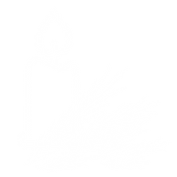 candle-rosemary.png