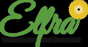 Elfra_Logo.png