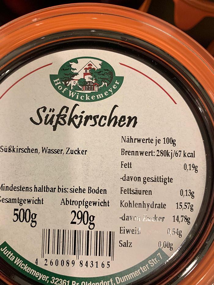Deckel_Suesskirchen.jpg