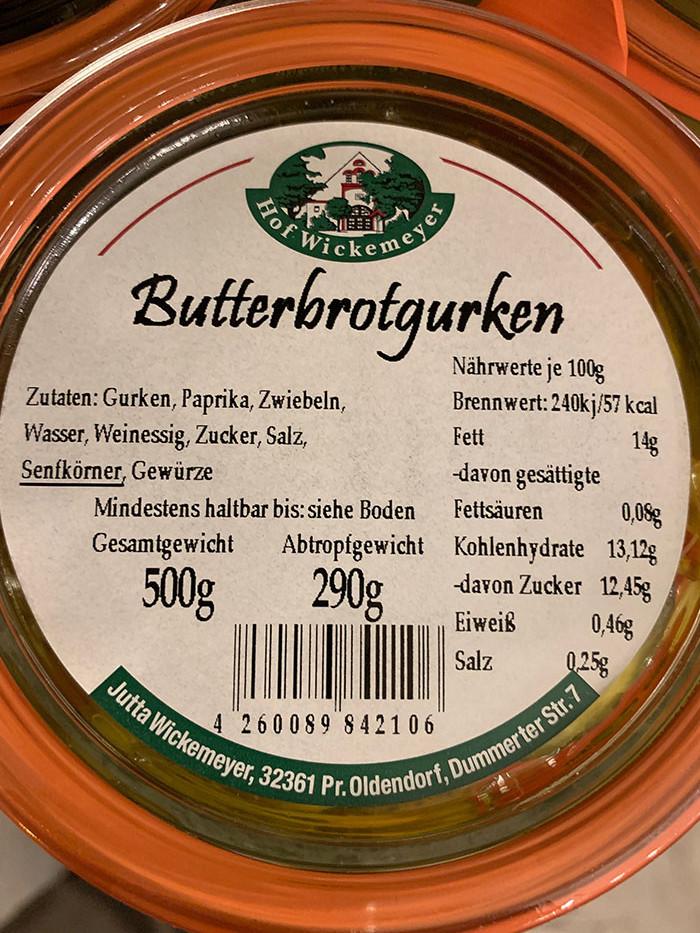 Deckel_Butterbrotgurken.jpg