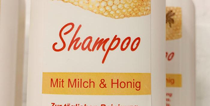 Shampoo-Honig.jpg