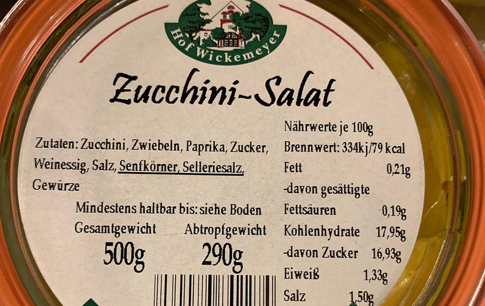 Deckel_Zucchini.jpg