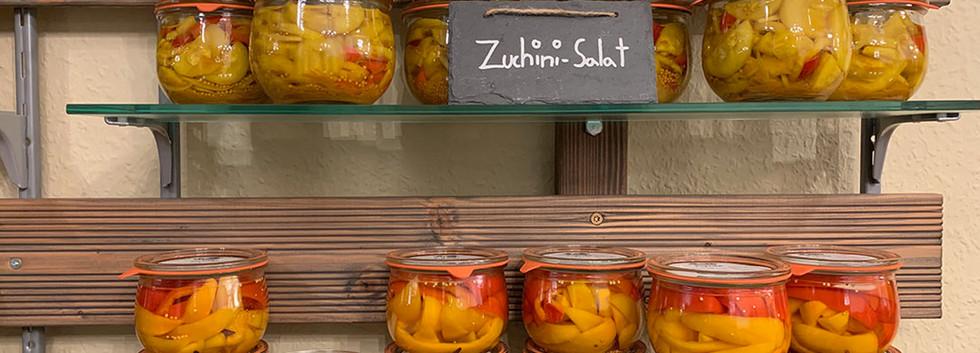 Paprika-Zucchini.jpg