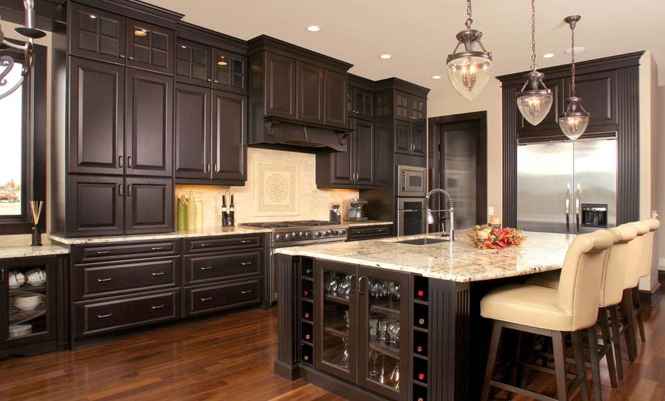 nice-kitchen-cabinets