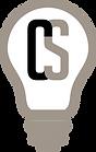 CSC_CS_lightbulb.png