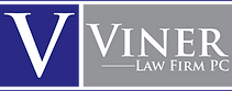 Viner-Law-Firm-FINAL.png