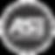 ASE-Certified-vector-logo.png