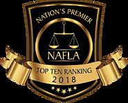 NAFLA-Badge-2018.png