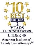 10-Best-Under-40-Award-FLA-2-Year.png