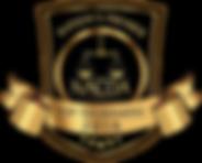 NACDA-Badge-2016.png