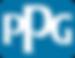PPG_Logo.svg.png