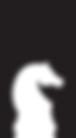 Flanker Media logo