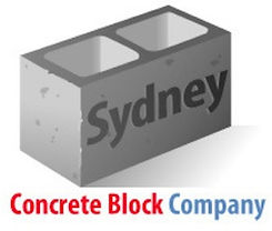 Sydney Concrete Blocks