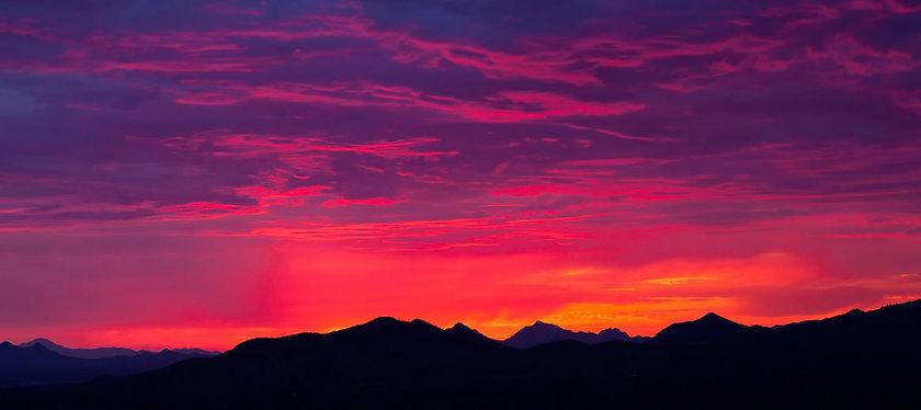 Tucson sunset.jpg