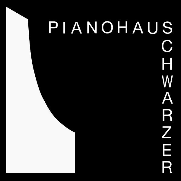 Logo 05.06.2021 190x190.png