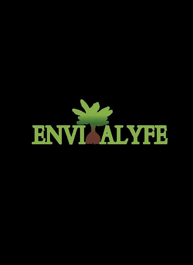 Envitalyfe Logo 1.png