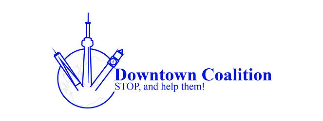 Downtown_Logo_Text (2).jpg