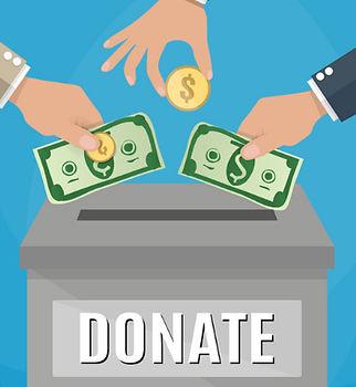 fundraisering.jpg