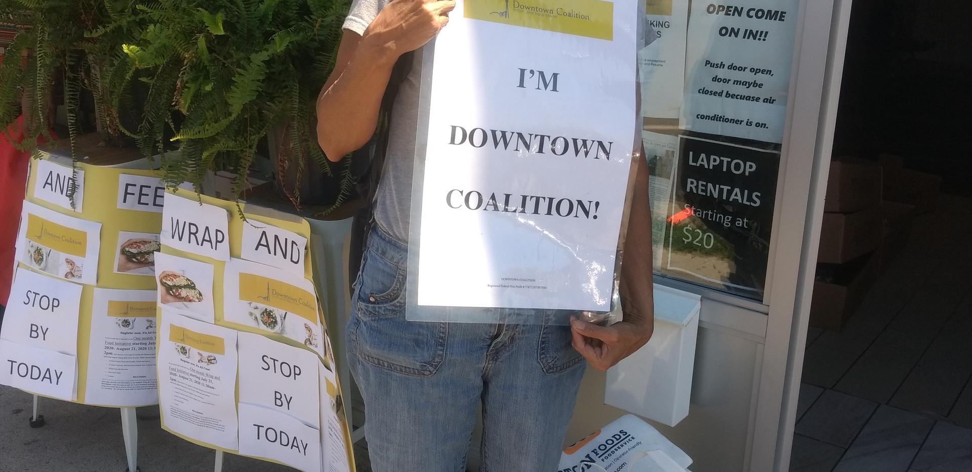 I am Downtown Coalition(2).jpg