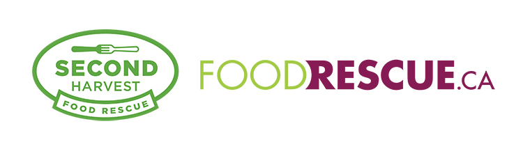 SecondHarvestFoodRescue