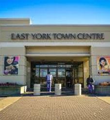East york town centre .jpeg